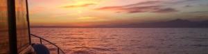 Sunset mallorca e-traducta