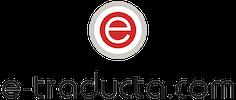 E-Traducta