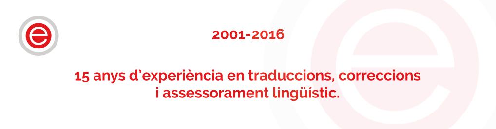 e-traducta-banner