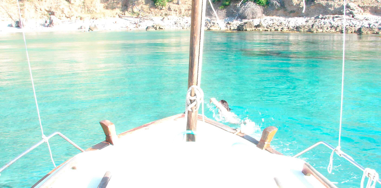 barca-mallorca